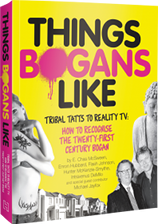 TBL Book